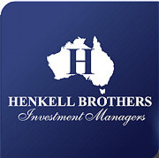Henkell Brothers - Commercial Vacancy in Melbourne Australia